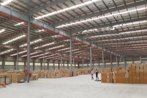 factory-shed-designing-construction-500x500